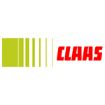 Claas Ares 697 RZClaas